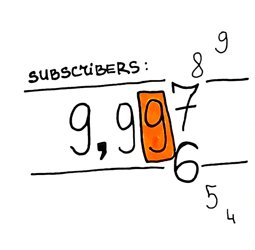 8Live-subscribers-count.jpg